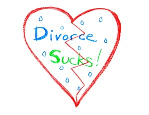 divorce_sucks001